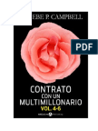 Contrato con un multimillonario - Campbell, Phoebe Volum.pdf