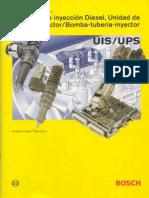 4-20sistemas-20de-20inyeccion-20diesel-130517000306-phpapp02.pdf