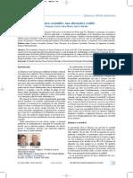 Dialnet-QuimicaSostenible-2714924.pdf