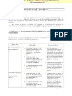 synthesefin.pdf