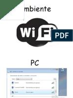 Ambiente Wi-Fi.pptx