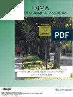 rima.pdf