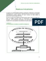 Gestion Residuos.pdf