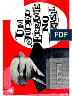 LIVRO - SALOMAO_GINSBURG_UM_JUDEU_ERRANTE_NO_BRASIL (1).pdf