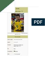 neymar.docx