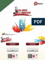 Catalogo Casa bien equipada.pdf