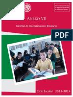 anexo_7_gestion_procedimientos.pdf