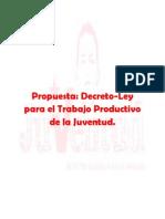 Decreto-Ley-para-el-Trabajo-Productivo-de-la-Juventud-1-1.pdf
