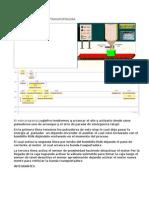 ACTIVACION DE LA BANDA TRANSPORTADORA.docx