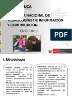 ENTIC 2013.pdf