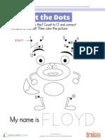 Floyd