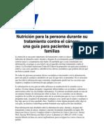 nutricion para la quimio.pdf