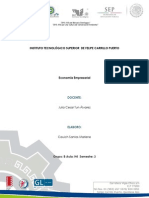 Economia empresarial!!!.pdf