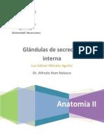 Glándulas de secreción interna.docx
