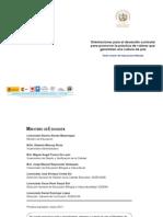 ODEC-6toedupaz-OT-final-01-81.pdf