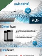 1 Modern Business.pdf