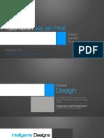 2 Metro Style.pdf