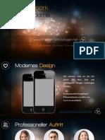 3 Mobile Gloss HD.pdf