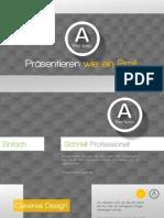 5 Future Start.pdf
