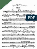 Mahler.pdf