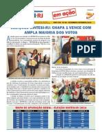 JORNAL_SINTESI_SETEMBRO_OUTUBRO_2014.pdf