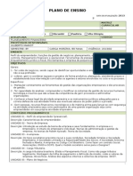 2013 2  Planejamento Financeiro  Plano de Ensino (2).doc