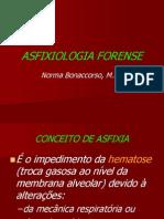 Asfxologia forense.ppt