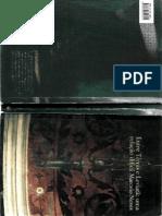 Entre Têmis e Leviatã.pdf