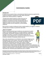 ESTRÉS.pdf