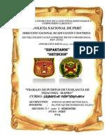 CARATULA DE TRATA D PERSONA.docx