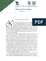 La Sociedad secreta de los Guadalupes.pdf