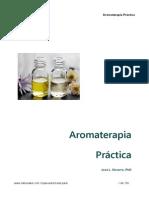 aromaterapia_practica_indice NATURSALUS.pdf