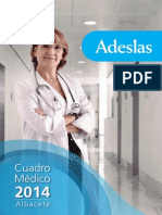 ADESLAS_cuadro_medico.pdf