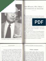 Sam Walton Wal-Mart y los almacenes de descuento.pdf