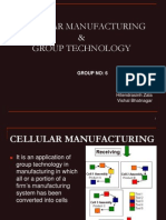 cellularmanufacturinggrouptechnology-120714065139-phpapp01