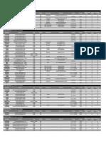 Z77 Memory Report.pdf