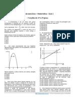 aula1-lista-exercicios.pdf