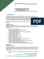 ASESORA_PROGRAMA_EN_LCC.pdf