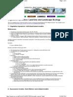 Acevedo_Vegetation dynamics_Land Use and Landscape Ecology.pdf