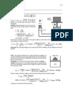Thermo_5th_Chap01P085.pdf