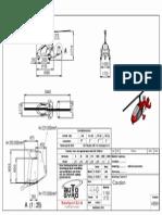 3SideView_Cavalon.pdf
