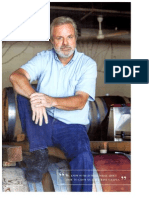 Winemaker Profile