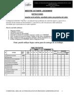 158612628-Practica-Cpm-Pert-Sin-Valor.pdf