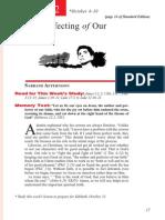 4th Quarter 2014 Lesson 2 Teachers Edition