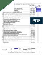 Sekai01-Diagramas 02.pdf