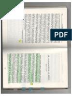 Castel- De la peligrosidad al riesgo.pdf