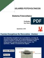 SFV2_Sistemas_Fotovoltaicos ClICLO  II 2014.pptx