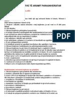 DISPOZITAT NORMATIVE TË ARSIMIT PARAUNIVERSITAR.docx