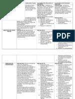 3º parte.Leyes de educacion Argentina.doc