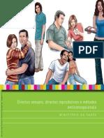 direitos sexuais e reprodutivos.pdf